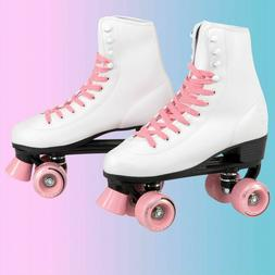 C7skates Quad Roller Skates | Great for Outdoor Use | Many C