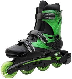 inline skates line roller skate