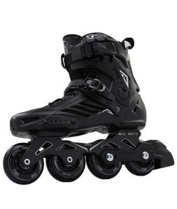Inline Speed Skates Shoes Roller Skates Sneakers Rollers Wom