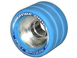 Sure-Grip Interceptor Wheels - Teal