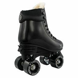 Jam Pop Adjustable Roller Skates by Crazy Skates | Adjusts t