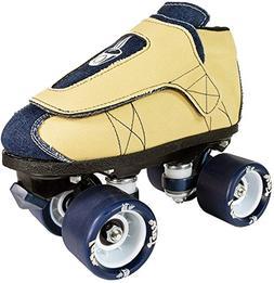 VNLA Jr. Latte Jam Skates