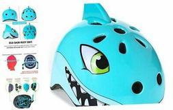 kids bike helmet multi sport helmet cycling