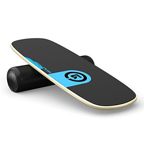 101 balance board trainer