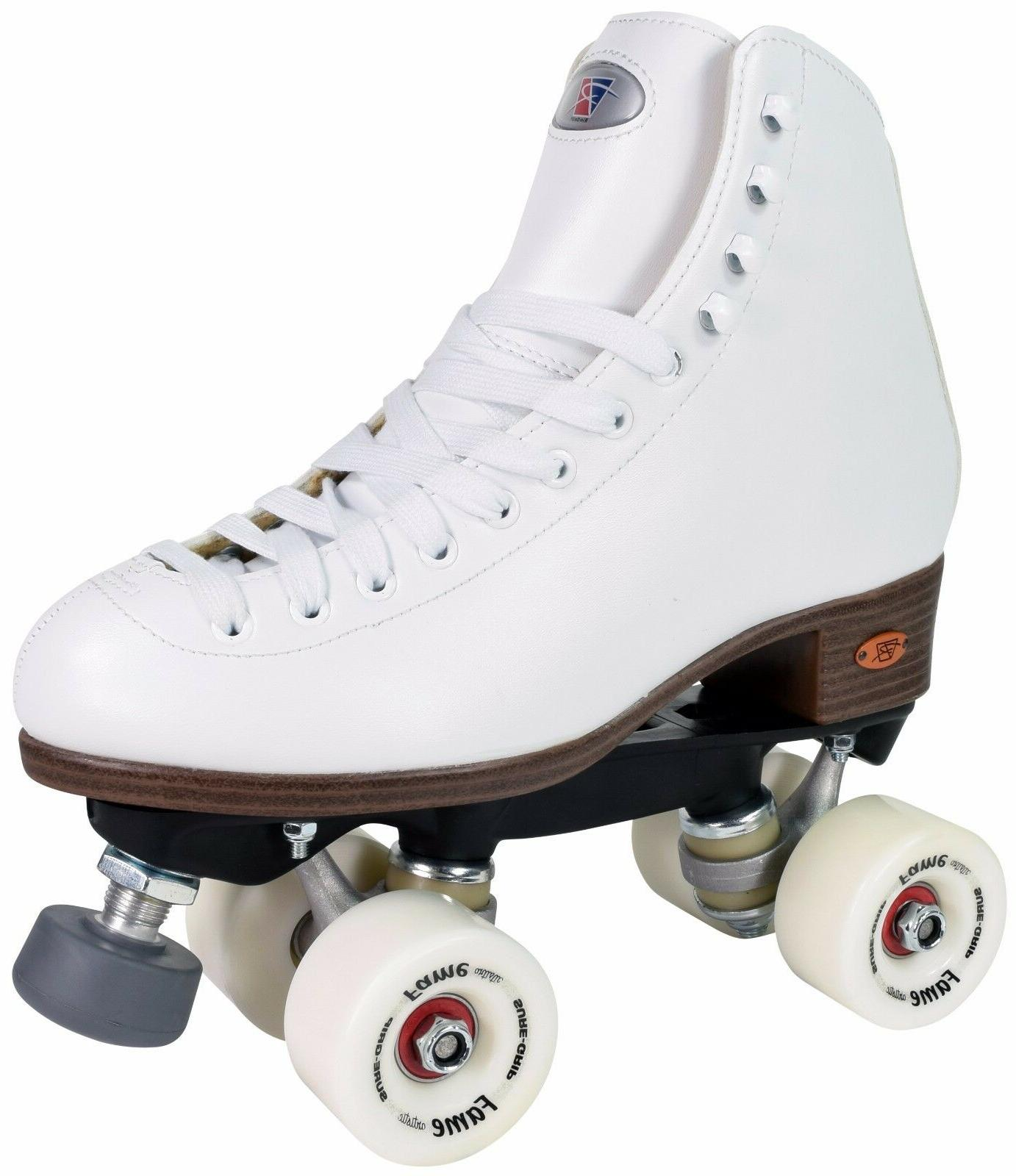 111 fame roller skates traditional high top