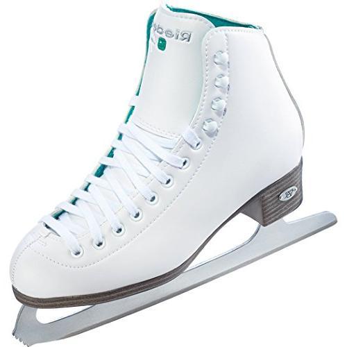 2015 figure skates model 10