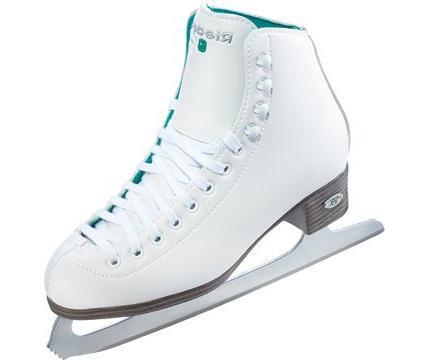 2015 figure skates model 110