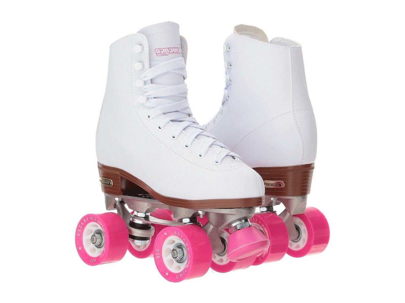 400 indoor outdoor roller skates traditional high