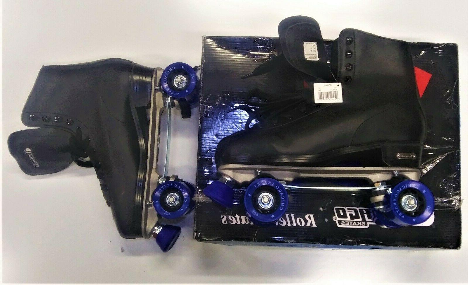 405 classic roller