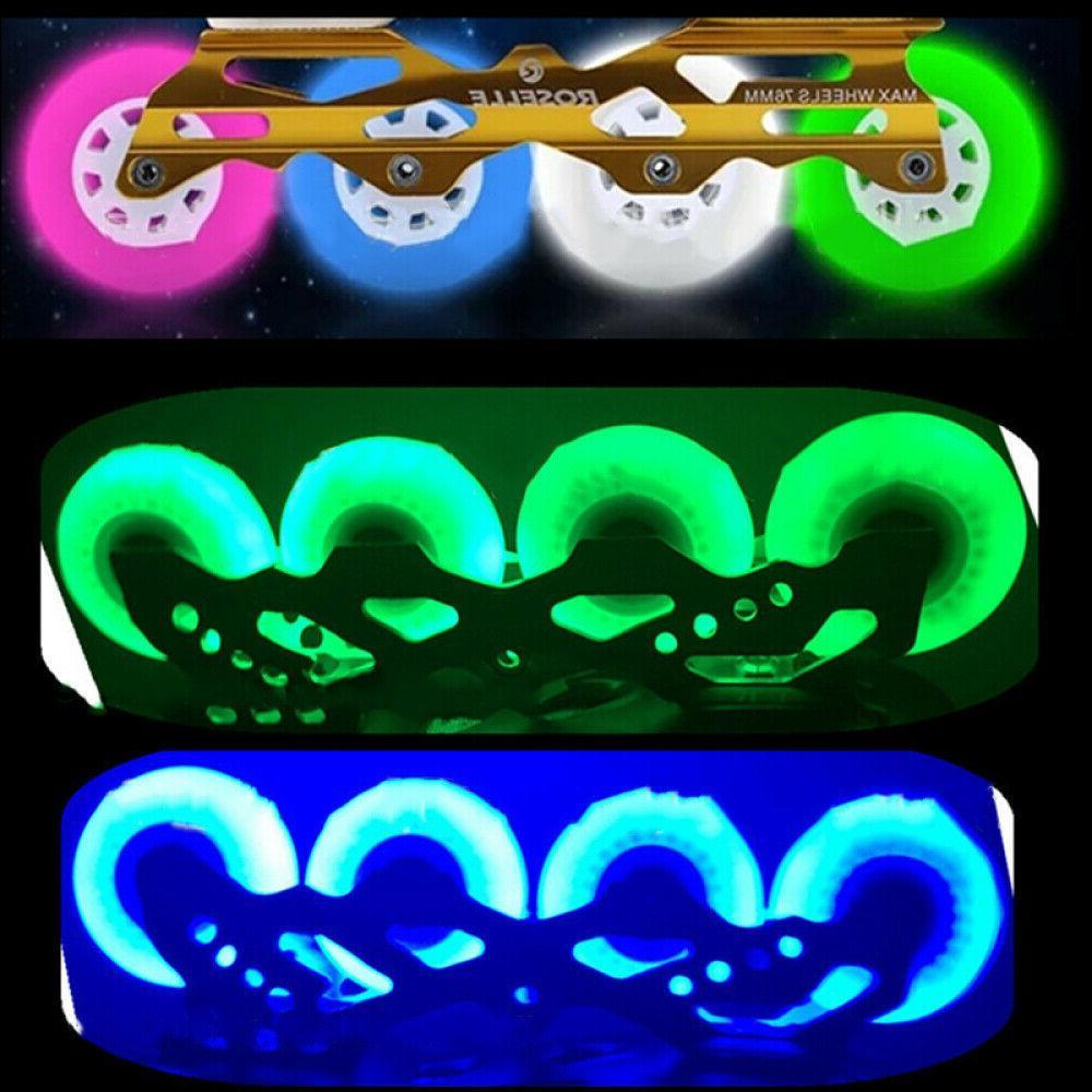 4X Flash Glow 64- Outdoor