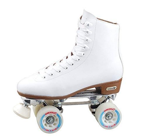 800 rink roller