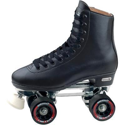 805 men s deluxe roller skate
