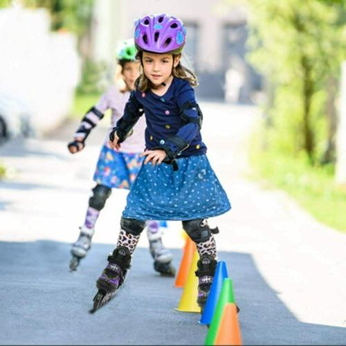 Hiboy Adjustable Inline with Wheels Skates Kids