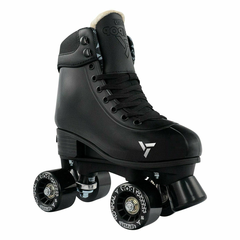 adjustable jam pop roller skates for boys