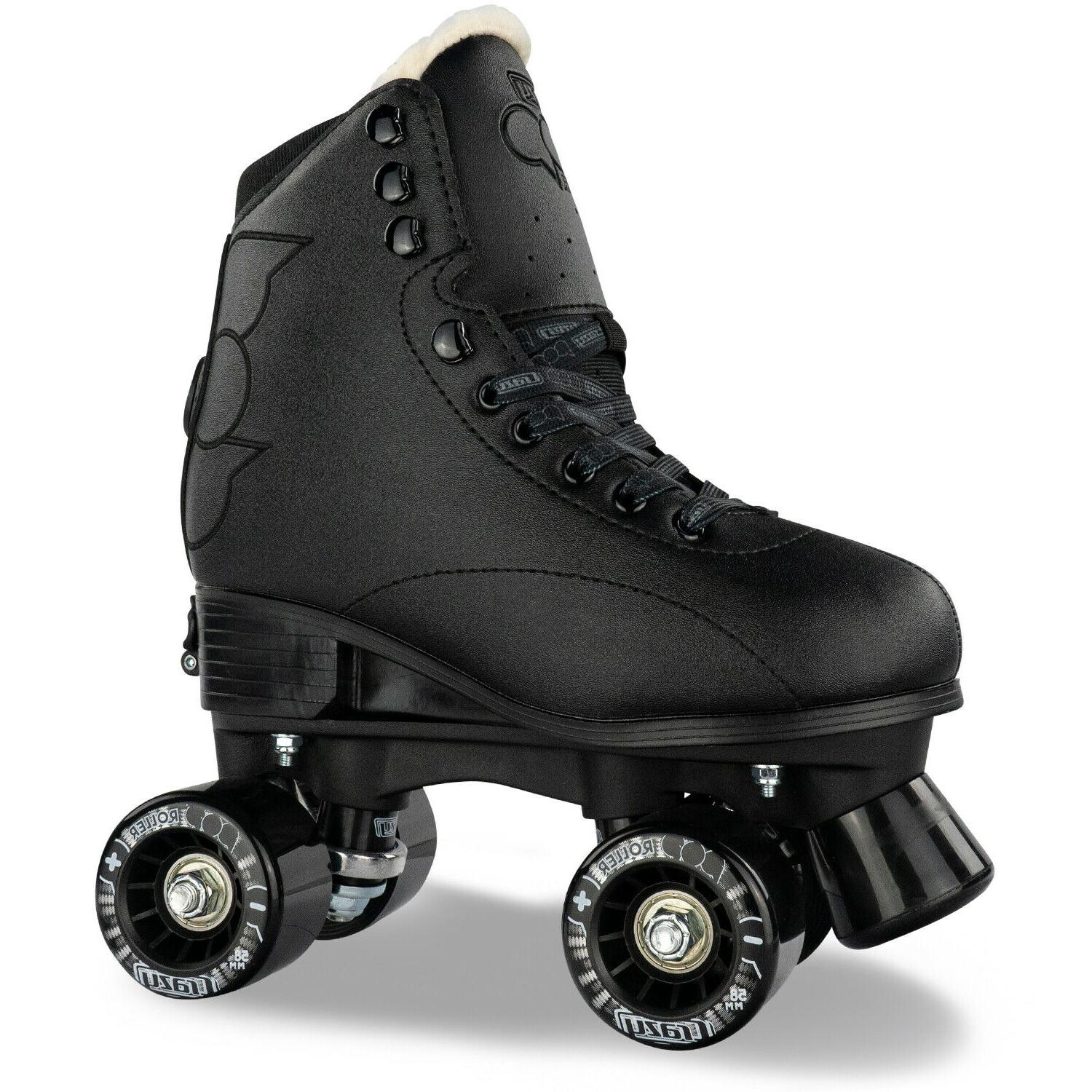 adjustable pop roller skates for boys girls
