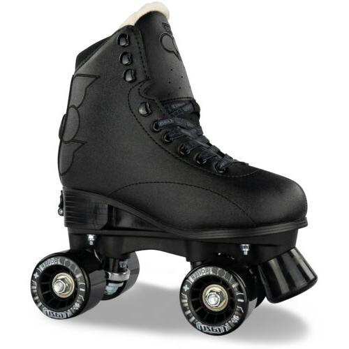 Adjustable POP Roller for Kids Crazy Skates