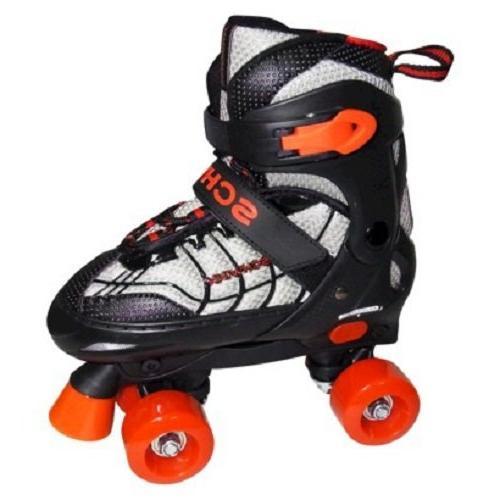 adjustable skate