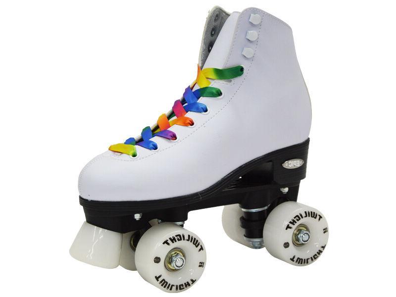 Epic Up Roller Skates Size 5