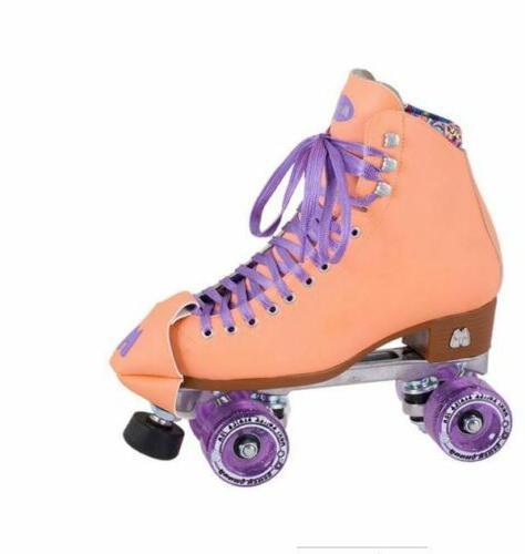 - Moxi Skates