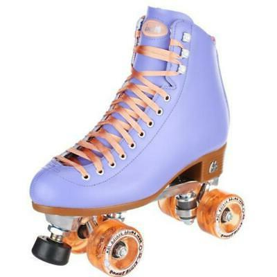 beach bunny roller skates periwinkle