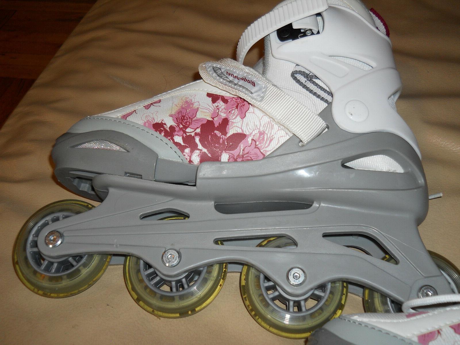 Bladerunner Girls Skate,