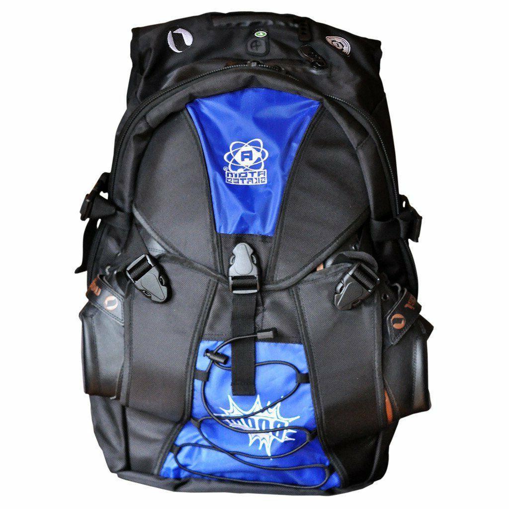 Atom - Skate Equipment Bag - Roller Derby Gear