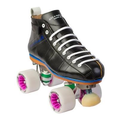 blue streak skate sport rival plate