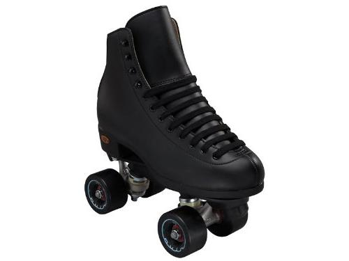 boost rhythm skates