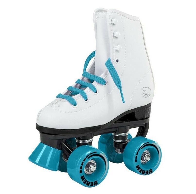 C7skates Roller Skates, Christmas for