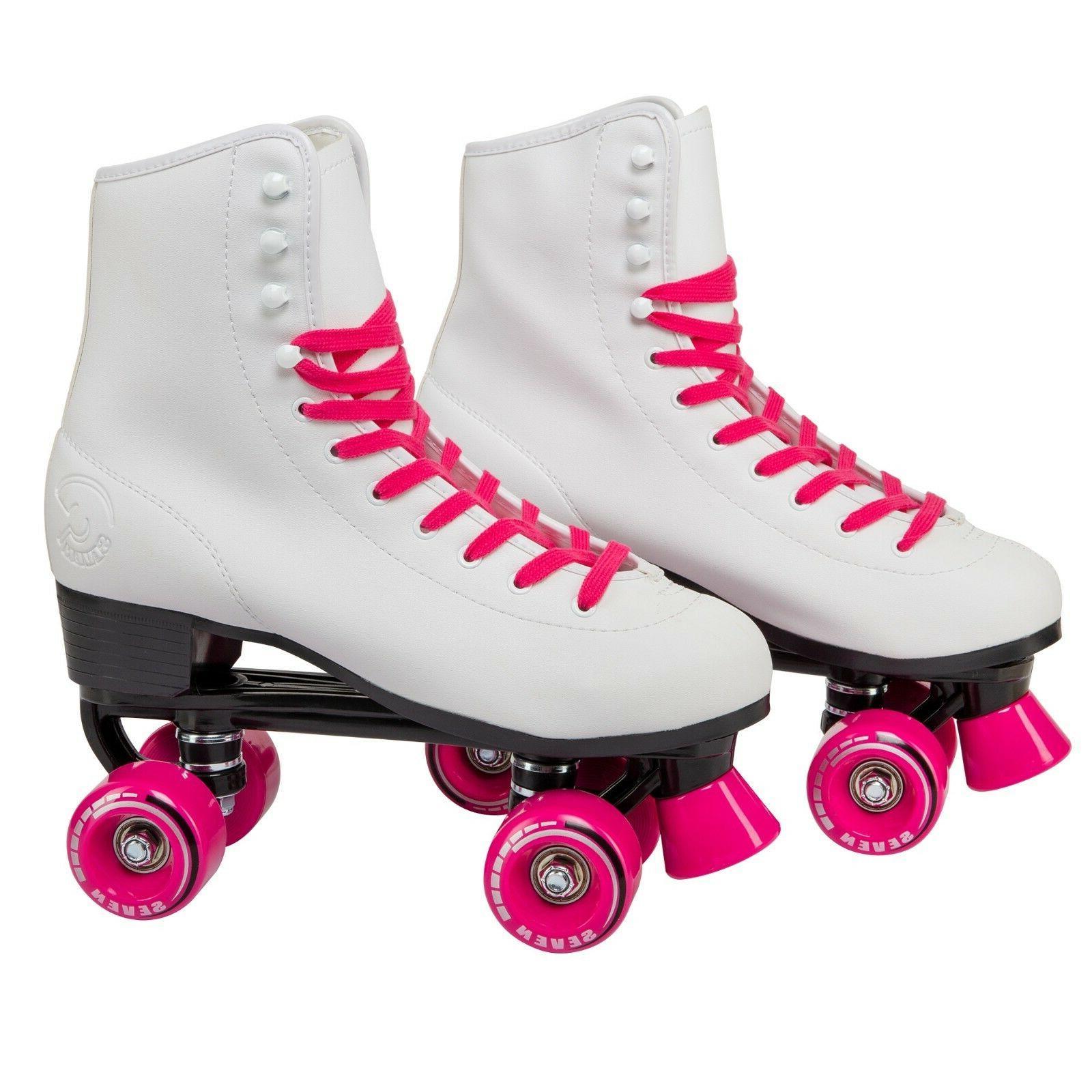 C7skates Soft Roller Skates, Gifts for
