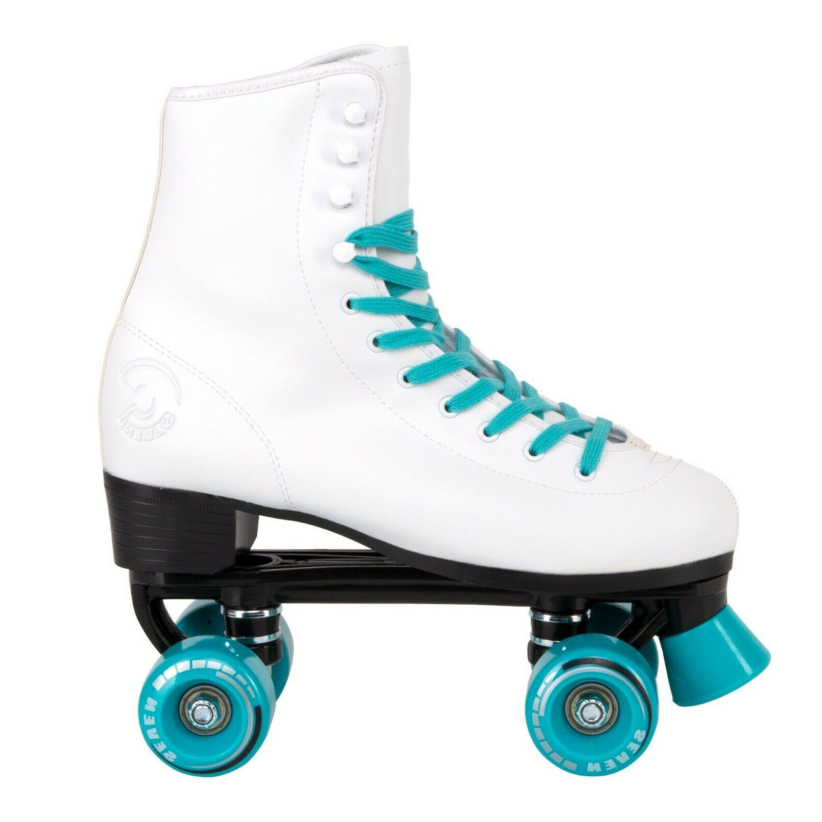C7skates Faux Girls Christmas Gifts