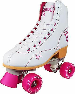 Candi Skates