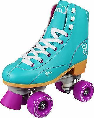 Candi Girl Roller Skates