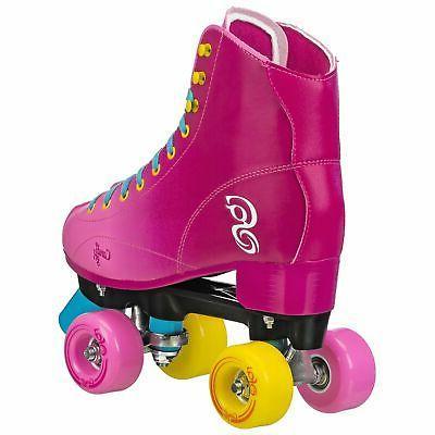 Roller Derby Sabina Roller