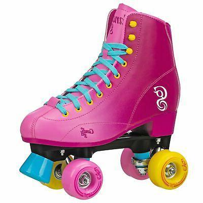 candi grl sabina artistic roller skates