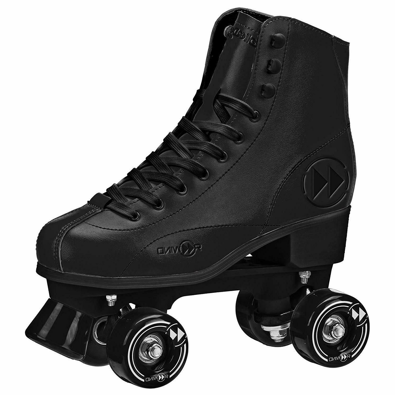 candi grl sabina artistic skates reewind black