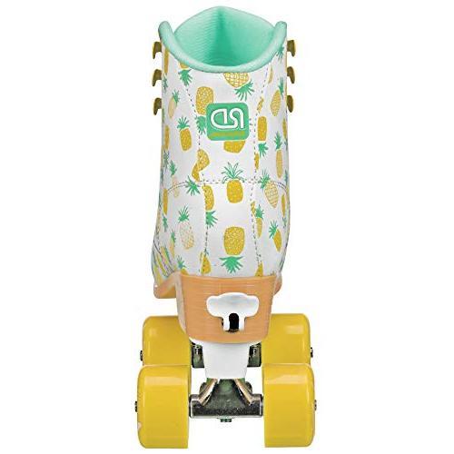 Roller Derby Lucy Skates
