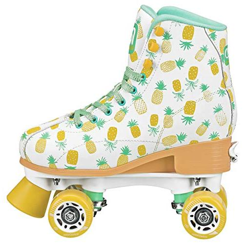 Roller Lucy Roller Skates