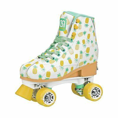 candi lucy adjustable skates