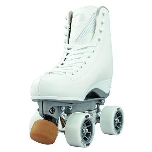 Crazy Skates Celebrity Series Rhythm | Artistic
