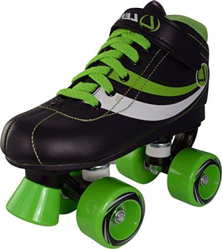 champ roller skates