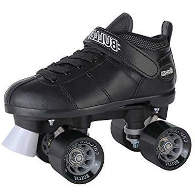 """Chicago Speed Men's Roller Size 12 Sports """" Outdoors"""
