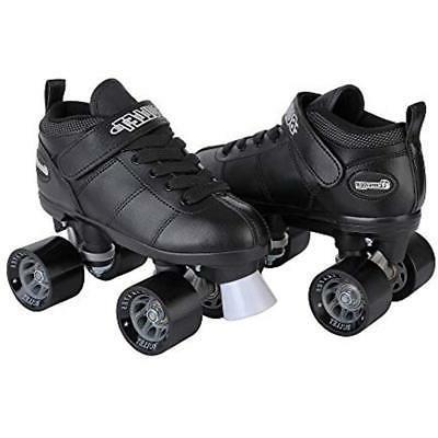 chicago bullet speed skates men s roller