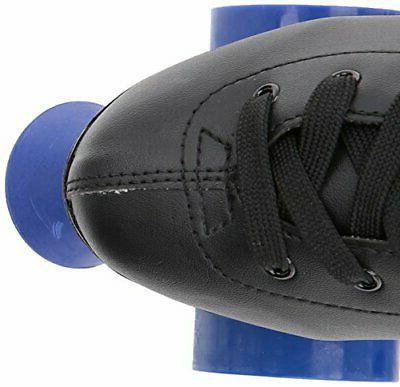 Chicago Skates Quad Size