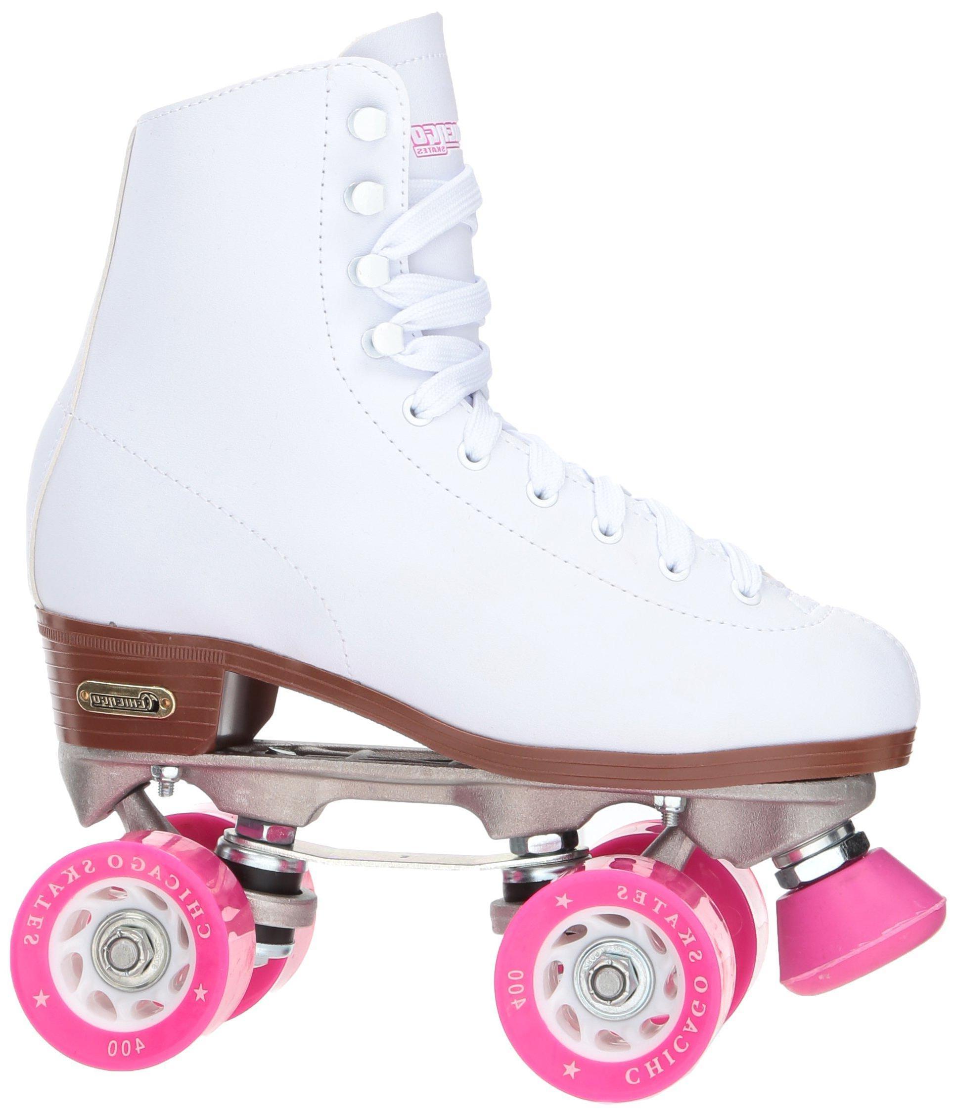Chicago Women's Skates Skates - 8