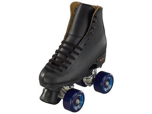citizen black skates