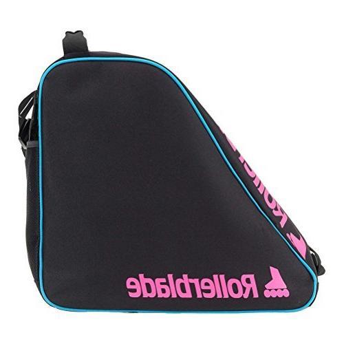 classic inline skate bag