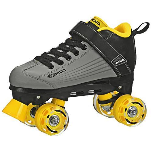 comet roller skates