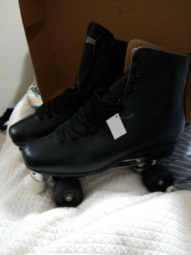 crs 805 adult indoor roller skates size13