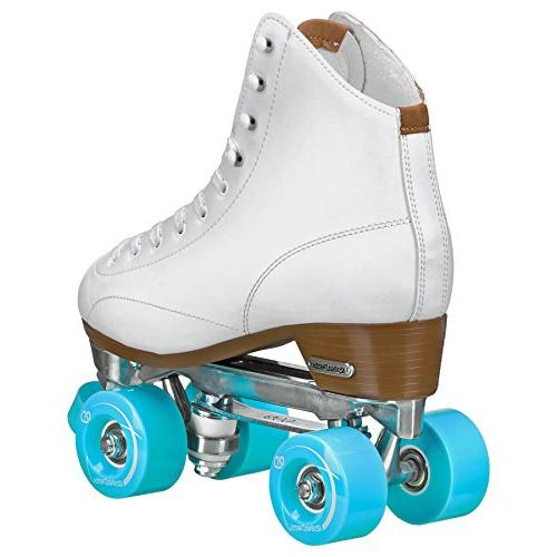 Roller XR Hightop Womens Roller Size 5
